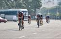 Techcombank Ironman 70.3 Việt Nam 2018: Thu hút hơn 1.600 VĐV từ 56 quốc gia