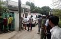 Bình Dương: Trưởng phòng tổ chức Sở NN&PTNT chết trong tư thế treo cổ