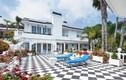Biệt thự triệu đô ở Malibu đẹp ngỡ ngàng của Hoàng tử Harry và Meghan Markle