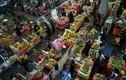 Bên trong chợ hoa tươi lớn nhất châu Á
