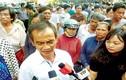 """Vụ án Huỳnh Văn Nén: 12 đảng viên """"thoát"""" kỷ luật do hết thời hiệu"""