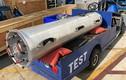 Soi tàu ngầm giải cứu đội bóng nhí Thái Lan của tỷ phú Elon Musk