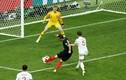 Video: Anh 1-2 Croatia, lịch sử cho màu áo caro tại World Cup 2018