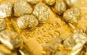 10 quốc gia dự trữ vàng nhiều nhất thế giới