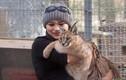 Đại gia Việt lùng mua mèo hoang đắt nhất thế giới làm thú cưng
