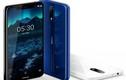 Chính thức ra mắt Nokia X5 giá cực rẻ, đẹp tựa iPhone X