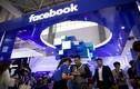 Công ty con của Facebook ở Trung Quốc bị rút giấy phép