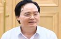 Bộ trưởng Bộ GD&ĐT thừa nhận những bất cập trong kỳ thi THPT quốc gia 2018