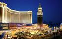 """""""Bật mí"""" về lãnh thổ Macau sắp soán ngôi giàu nhất thế giới của Qatar"""
