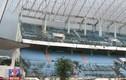Video: Vì sao Đà Nẵng xin được trả tiền để... lấy lại sân vận động Chi Lăng?