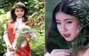 """Cuộc sống sang chảnh của các Hoa hậu Việt có gia thế """"khủng"""""""