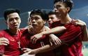 Video: Pha ghi bàn của Công Phượng đưa U23 Việt Nam vào tứ kết ASIAD 2018