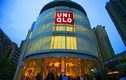 """Bật mí về thương hiệu thời trang """"khủng"""" Uniqlo sắp mở tại VN"""
