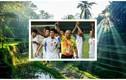 Sang Indonesia xem Việt Nam đá bán kết, nhất định phải đến khu chợ này