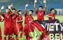 Mua gì làm quà khi du lịch Indonesia cổ vũ Olympic Việt Nam?