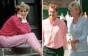 Bạn thân Công nương Diana tiết lộ những thông tin gây sốc