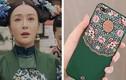 """Ốp điện thoại Diên hi công lược giá 100.000 khiến """"fan cuồng"""" mê mệt"""