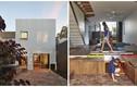 """Ngôi nhà """"giật"""" giải kiến trúc vì ý tưởng bất ngờ"""