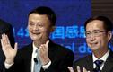 Đại gia nào sắp là Chủ tịch Alibaba thay Jack Ma?