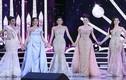 Video: Phần thi ứng xử của Top 5 Hoa hậu Việt Nam 2018