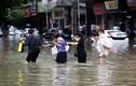Thủ phủ sòng bạc Macau lần đầu phải đóng cửa vì bão Mangkhut