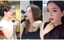 Choáng váng sở thích sưu tập kim cương của sao Việt
