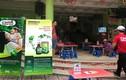 Hà Nội: Trường mầm non Dịch Vọng cho doanh nghiệp vào quảng cáo, bán hàng