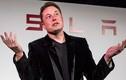Sốc: Elon Musk buộc từ chức chủ tịch Tesla, nộp phạt 20 triệu USD