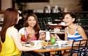 5 thói quen tưởng nhỏ nhặt nhưng lại khiến phụ nữ bạc phúc