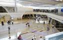 Top 10 sân bay bận rộn nhất thế giới