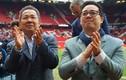 Chân dung người kế thừa tài sản của ông chủ Leicester City