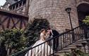 Ngắm căn nhà Ưng Hoàng Phúc sắp rước Kim Cương về làm vợ
