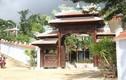 Biệt phủ trái phép siêu đẹp của đại gia vàng ở Đà Nẵng
