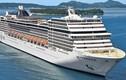 Có gì trong siêu du thuyền Magnifica giá vé 400 triệu đồng?