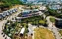 Dự án khu nhà ở Hoàng Phú vỡ hồ bơi, làm chết người ở NT quy mô thế nào?