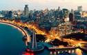 Thành phố nào đang đắt đỏ nhất châu Á?