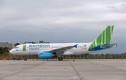 """Bamboo Airways """"delay"""" chuyến bay đầu tiên sang tháng 1/2019"""