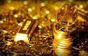 10 quốc gia sản xuất vàng lớn nhất thế giới 2018