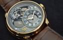 Thăm thủ phủ chế tác đồng hồ nổi tiếng tại Thụy Sĩ