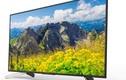 3 lưu ý phải nằm lòng khi chọn mua TV dịp Tết 2019