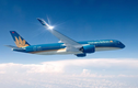 Vietnam Airlines lùi chuyến bay vì kỹ thuật, khách Việt mắc kẹt ở Nga?