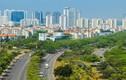 Chuyên gia dự đoán thị trường bất động sản Việt Nam 2019