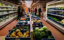 Bên trong siêu thị không lợi nhuận kỳ lạ trên thế giới