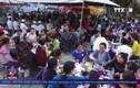 25 hộ nghèo Lai Châu đón Tết trong nhà mới nhờ quà của Thủ tướng