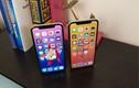 Đây là lý do Apple không bao giờ sản xuất iPhone tại Mỹ