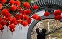 Ám ảnh về quê ăn Tết của phụ nữ '30 chưa chồng' tại Trung Quốc