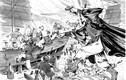 Những chiến công hiển hách năm Hợi trong sử Việt