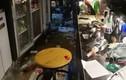Thanh niên Trung Quốc đập phá quán bar vì cha mẹ giục cưới