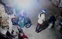 Vụ nữ sinh giao gà bị sát hại: Tạm giữ hình sự 1 đối tượng
