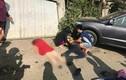 Tai nạn thảm khốc 3 người chết ở Thanh Hóa: Tài xế thiếu quan sát?